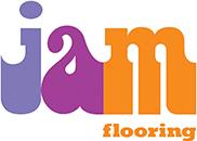 Jam Flooring