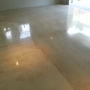 FL Seamless Floors