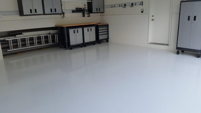 floor paint florida white epoxy