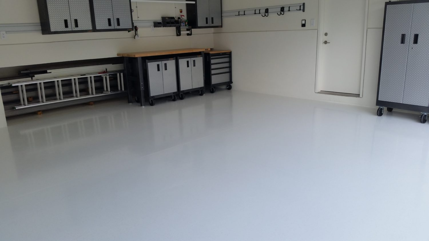 poxy Flooring are Floor oating ompany Polishing & Staining - ^