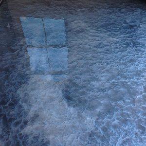 Anna Maria Island Floor Coating Company